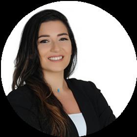 United Arab Emirates Project Management Expert