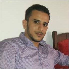 Saudi Arabia Sales Expert
