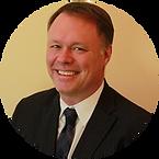 Canada Business Development Expert