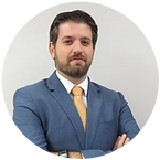 Brazil Medical Services Expert