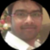 India Petroleum Management Expert