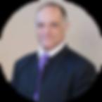 United Arab Emirates Water Technology Expert