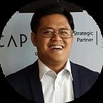 Indonesia Management Expert