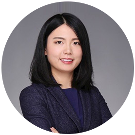 China Healthcare Strategy and Management Expert