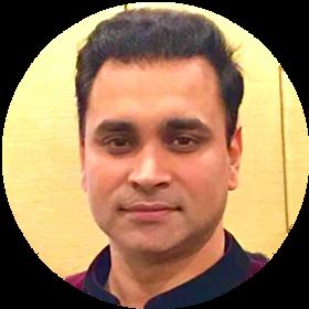 India Management Expert