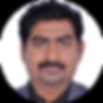United Arab Emirates Project Procurement Expert