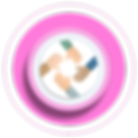 develop-innovative-partership-icon.png