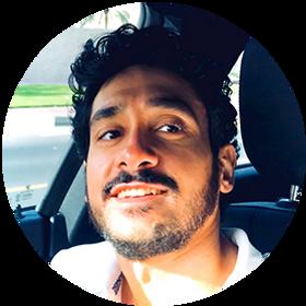 United Arab Emirates Network Security Expert