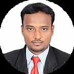 United Arab Emirates Solar Photovoltaic Systems Expert