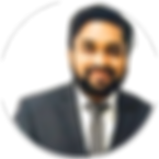 India Strategic Sourcing Expert