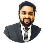 India Strategic Sourcing Expert
