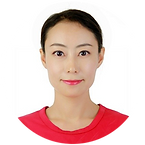 Macau Agrochemistry Expert