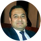 India Crop Insurance Expert