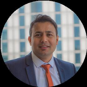 United Arab Emirates Manufacturing Expert
