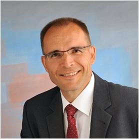 Liechtenstein Product Management Expert