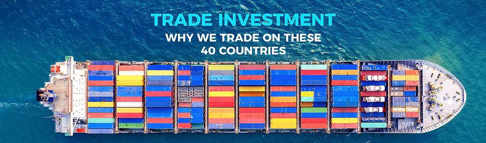 trade-investment-worldwide.jpg