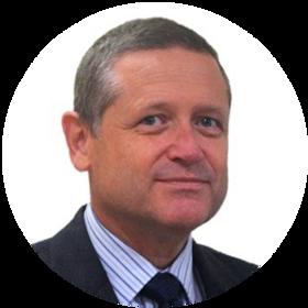Australia Renewables Expert
