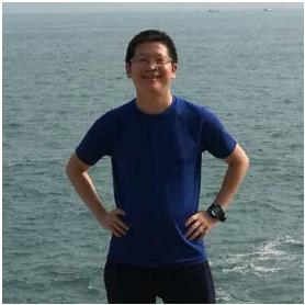 China Sales Expert