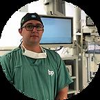 Brazil Clinical Surgical Medicine Expert