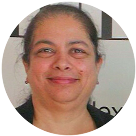 India Public Health Expert