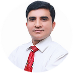 India Healthcare Management Expert