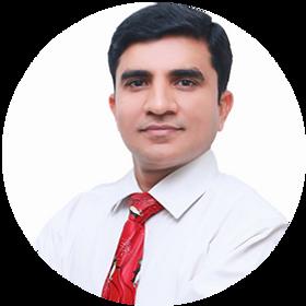 India Healthcare Management Expert