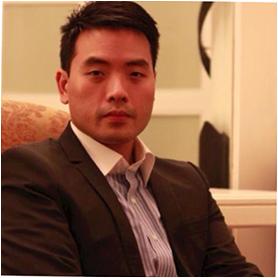 Philippines Service Management Expert
