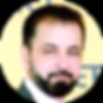 United Arab Emirates Flight Support Expert