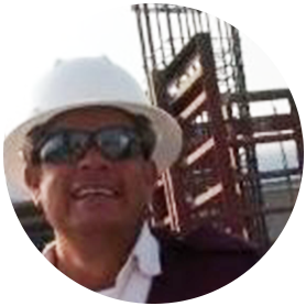 Mexico Construction Management Expert