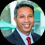 India Natural Gas Expert