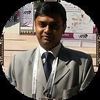 India Retail Gas Expert