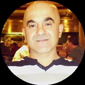 Gibraltar Cardiovascular Services Expert