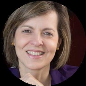 Brazil Education Transformation Expert
