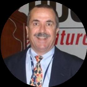Brazil Poultry Industry Expert