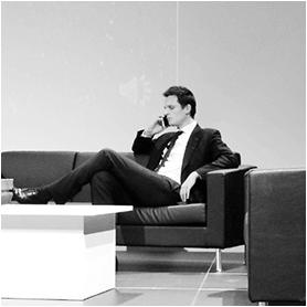 Spain Business Development Expert