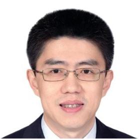 Macau Sales Expert