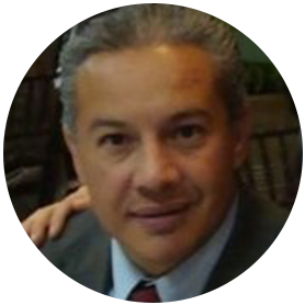 Mexico Sales and Management Expert