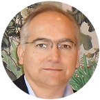 Chile Business Development Expert