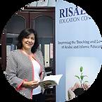 United Arab Emirates Education Management Expert