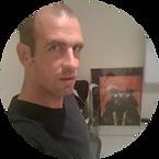 Monaco Network Management Expert