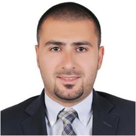 Qatar Marketing Expert