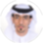 United Arab Emirates Information Security Expert