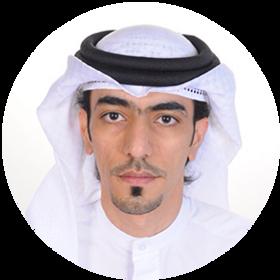 United Arab Emirates Information Security Expert