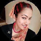 United Arab Emirates Management Expert