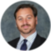 Monaco Investment Management Expert
