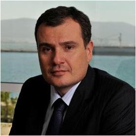 Gibraltar Oil Trading Expert