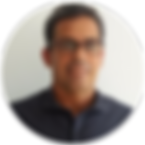 Brazil Product Management Expert