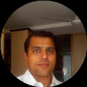 India English Language Assessment Expert