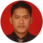 Indonesia Seafood Industry Expert