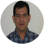 Indonesia Cocoa Products Expert